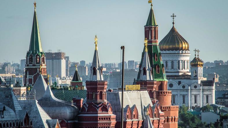 Rosja przygotowuje sankcje przeciwko Polsce