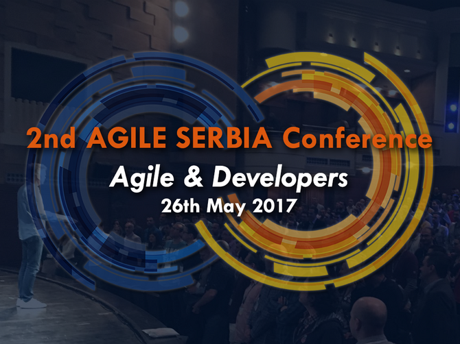 142929_agile-serbia-conference
