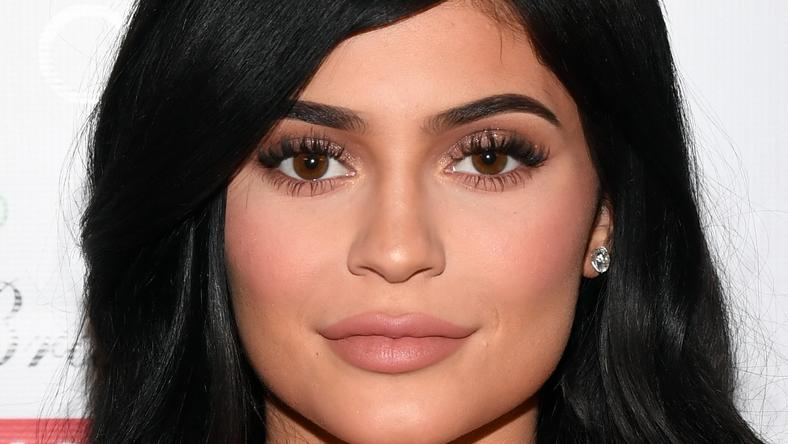 Kylie Jenner /Fo­tó: Getty Images