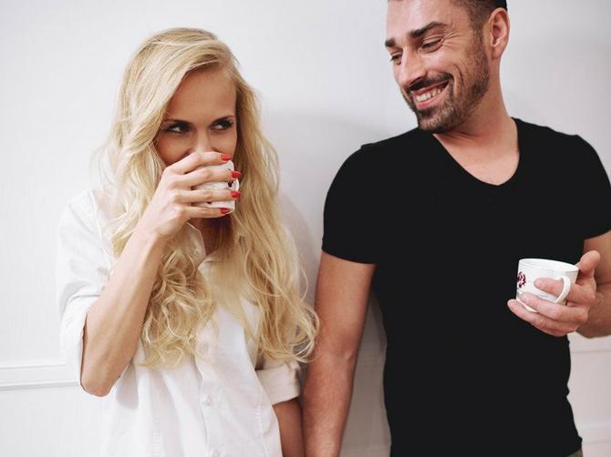 Miloš i Ivana imaju 30 godina i deca im još ne padaju na pamet: Oni su rekli svoje razloge, a odgovor PSIHOLOGA ih je iznenadio