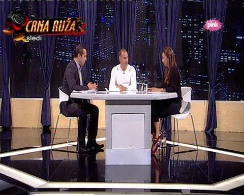 BURNE REAKCIJE NA INTERNETU: Poznate žene OSUDILE Alberta Nađa!