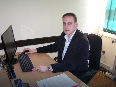 Aleksandar Vračević