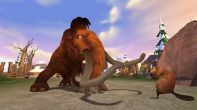 Ice Age 3: Dawn of the Dinosaurs (Epoka lodowcowa 3)