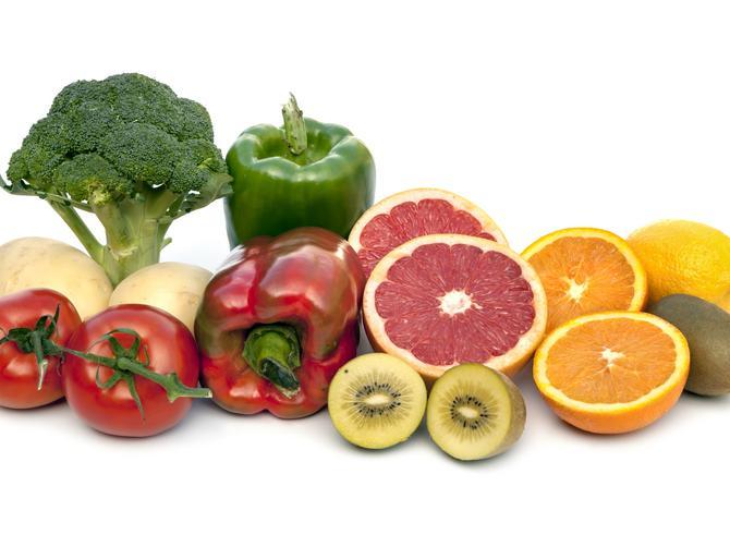 Naš nutricionista otkriva: Ovaj vitamin je važan za žensko zdravlje, a još i usporava starenje!