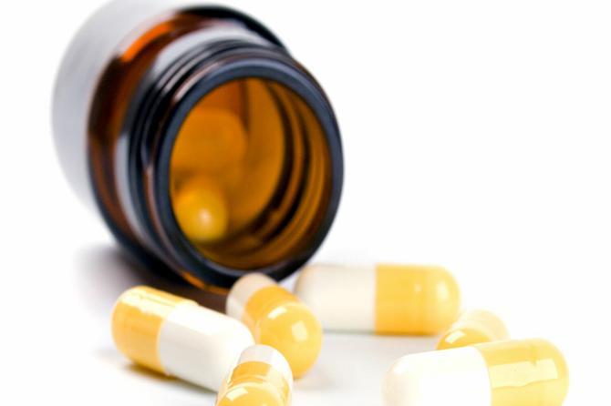 Uzimate antibiotike s ovom namirnicom? Pravite veliku grešku!