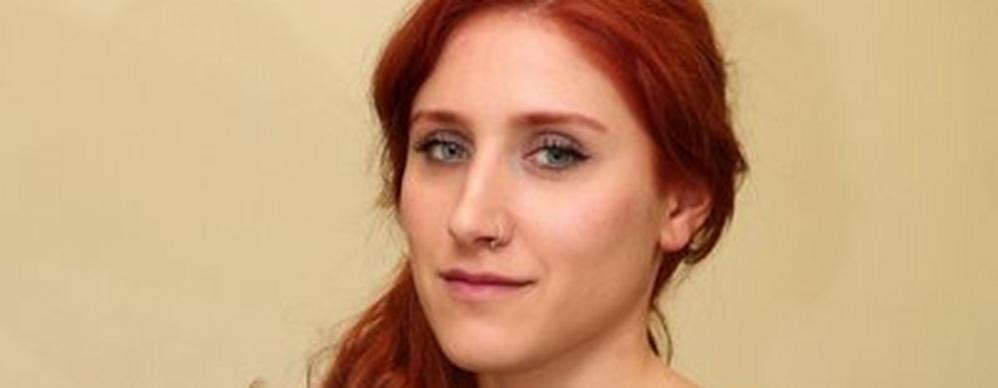 babd847e39 A volt kományfő offshore cégei után nyomozott, börtönbüntetést kapott az  újságíró