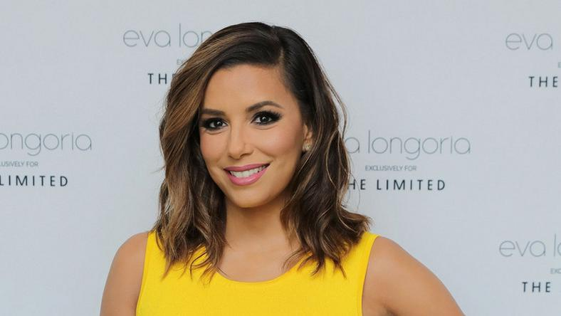 Eva Longoria /Fotó: Europress - Getty Images