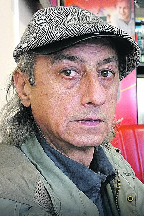 Milos Cvetković