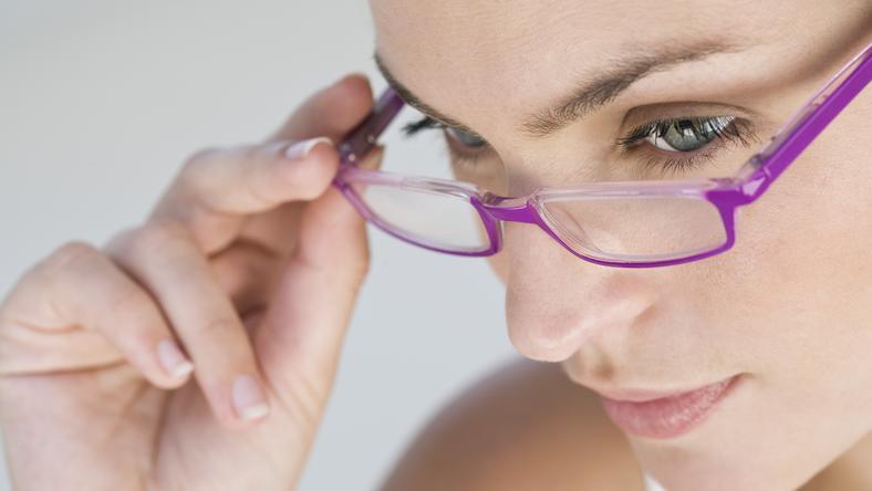 Szemüveg nélkül is kiélesítheted a látásod 41178bb54d