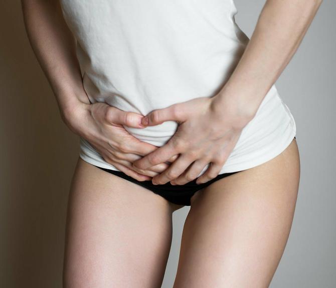Urinarne infekcije su najčešće nakon letovanja