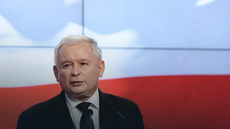 """""""Z polskiej perspektywy mogę powiedzieć: byłoby dobrze, gdyby Merkel została ponownie wybrana"""""""