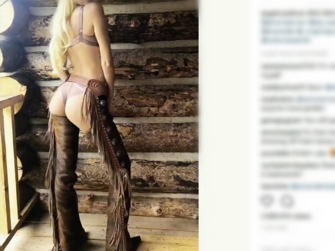 Sasvim divlje: Viktorijini anđeli raspametili fanove