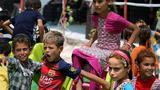 Liczba Syryjczyków w Niemczech może się podwoić za sprawą łączenia rodzin