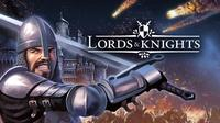 Lords&Knights_Main