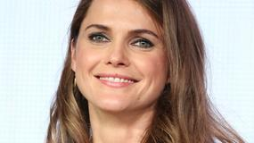 "Keri Russell dołączyła do obsady ""Dawn of the Planet of the Apes"""