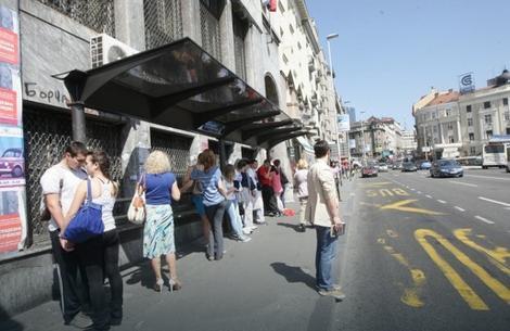 Hoteli iznad autobuske stanice