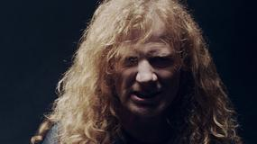"Megadeth opublikował klip do ""Post American World"""