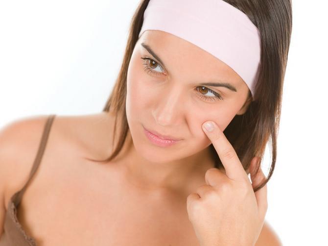 Pripazite: Ovih šest namirnica vam uništava kožu