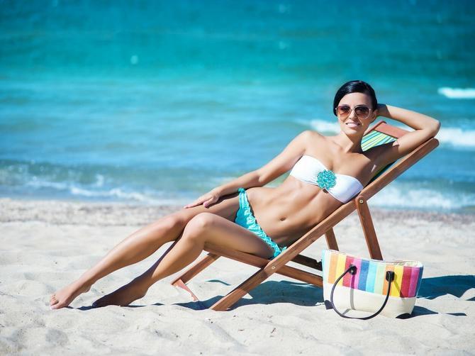 Psiholog savetuje: Kako da se na odmoru zaista i odmorite
