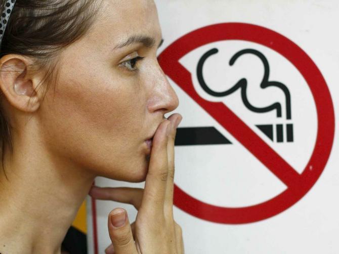 Kako da ostavite cigarete: 3 predloga bivših pušača