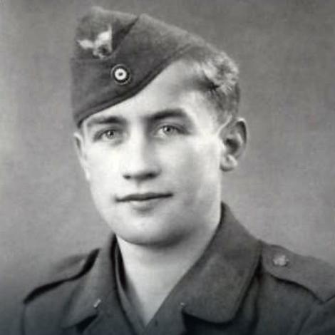 Gregor Kulig