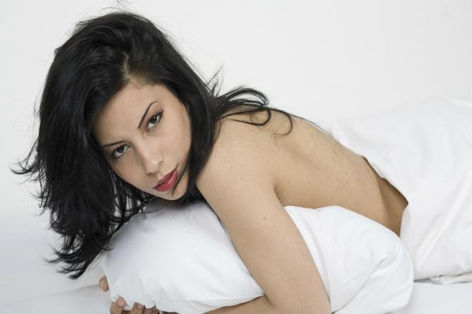 Sedam jasnih znakova da ste JAKO loše u krevetu, a on ne želi da vam to saopšti