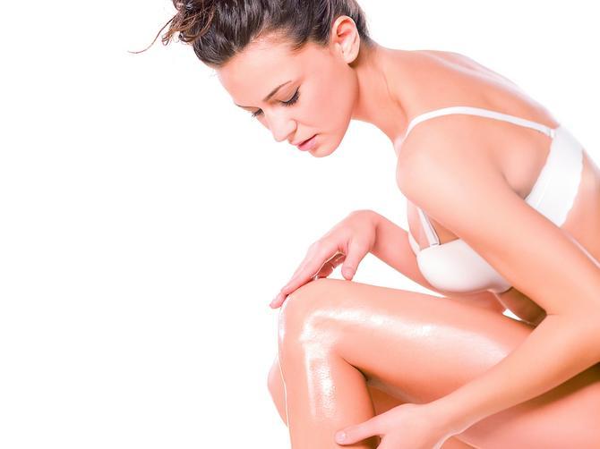 Čudotvoran način da vam koža zablista! I vrlo jeftin!