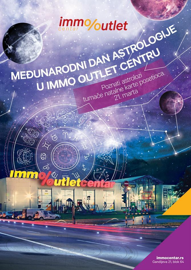 137642_immo-dan-astrologije-smanjeno