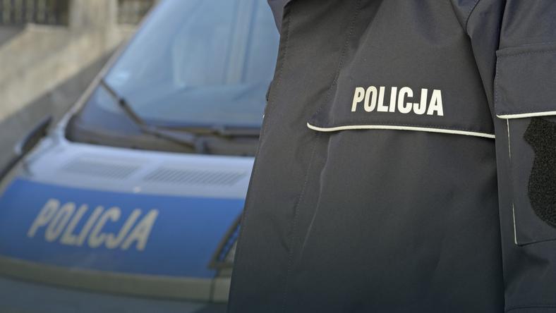 Ciało poszukiwanego 29-latka odnaleziono w Warcie