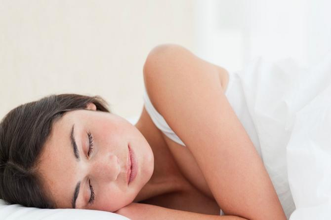 Nikada ih ne ignorišite! 10 VAŽNIH SIMBOLA koje ćete naći u snovima!