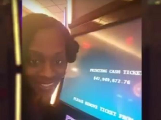 Tužila je kazino: Razlog? Umesto 42 miliona dolara ponudili su joj ŠNICLU!