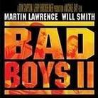 "Soundtrack - ""Bad Boys II"""