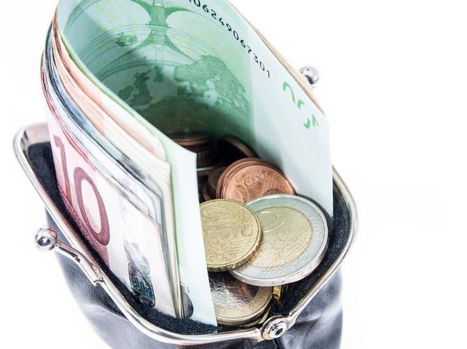 Pogledajte da li pravite ovu grešku: Ako i vaš novčanik izgleda OVAKO, time poručujete da ste SIROMAŠNI
