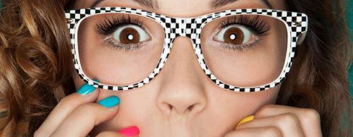 Címke  szemüveges - Blikk Rúzs 6271320c1a