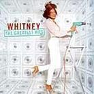 "Whitney Houston - ""Greatest Hits"""