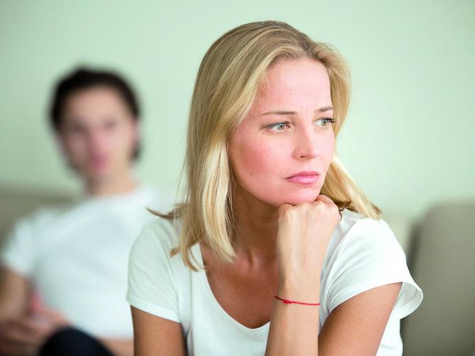 Svesna sam da me muž vara: A svako veče kad se vrati iz švaleracije, sebi kažem OVU STVAR