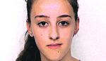 POIGRAVANJE LEKARA SA BOLESNIM DETETOM Tumor u mozgu devojčice (16) stoji već dve godine