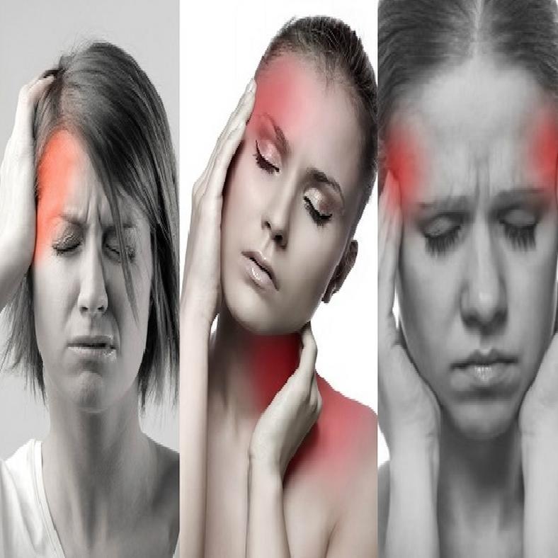 Ez a 4 fajta fejfájás halálos betegség jele lehet  ne vedd könnyedén ... d2e1a06243