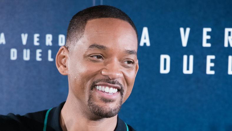 Will Smith /Fotó: Northfoto