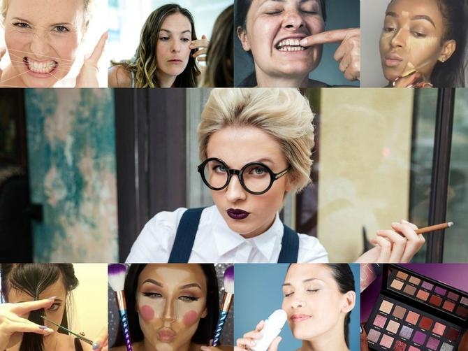 Žene, ako ste ih poslušale, GORKO ĆETE ZAŽALITI: Ovo su NAJGORI saveti blogerki koji mogu da vas UPROPASTE!