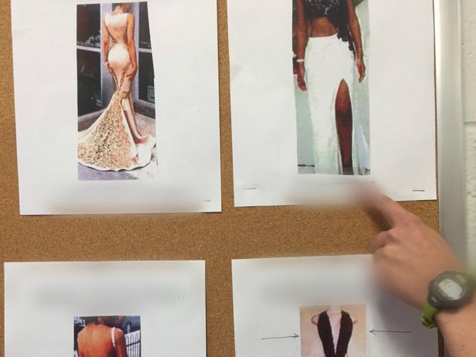 DRAMA u srednjoj školi! Objavili uputstvo za oblačenje na maturi, a haljina za DOBRE DEVOJKE izazvala bes učenika!