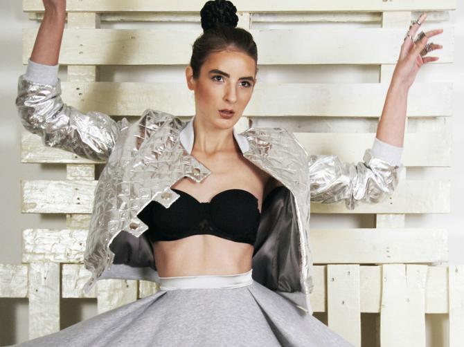 Belgrade Fashion Week i Fashion Scout iz Londona promovišu regionalnu modu!