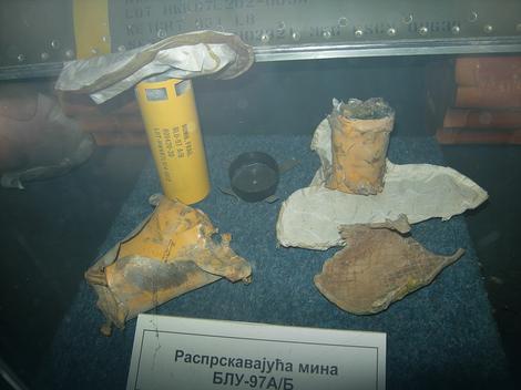 Kasetna bomba