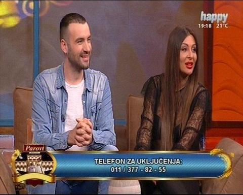 Zorica Dukić: Nećete me više nikada videti u rijalitiju!