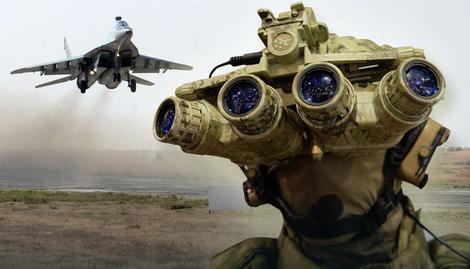 20. oktobra biće predstavljeni migovi i oprema za vojnika budućnosti