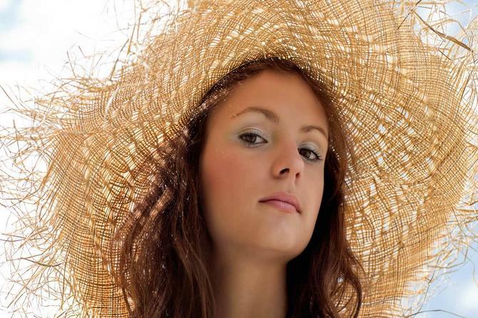 Sprečite pojavu melanoma: Mladeži ne vole ni prolećno sunce