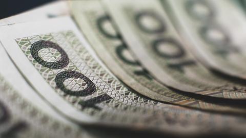 Nawet 45 mld zł z 75 mld zł rozdysponowanych w ramach tarczy finansowej, może wrócić do kasy państwa.
