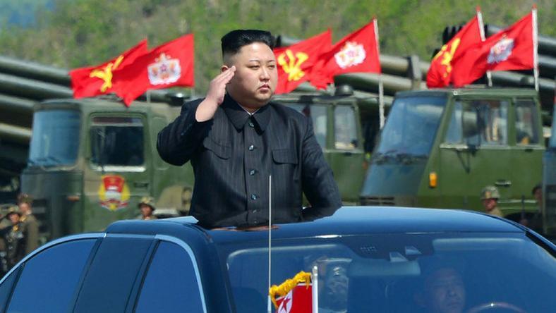 Legalább hat kínai hajó segített Észak-Koreának az ENSZ-szankciók kijátszásában