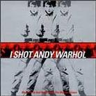 "Soundtrack - ""I Shot Andy Warhol"""