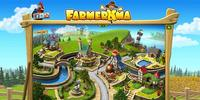 farmerama_screenshot_3